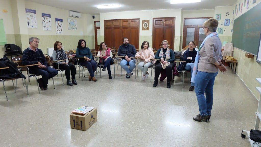 """ARRANCA LA SEGUNDA EDICIÓN DE """"A TIEMPO"""""""