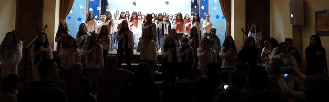 EL BUSCADOR DE SUEÑOS  (1º-2º ESO)